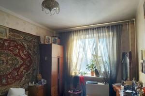 Квартира Z-730116, Перемоги просп., 71/2, Київ - Фото 5