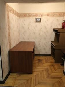 Квартира B-102160, Соломенская, 16б, Киев - Фото 9