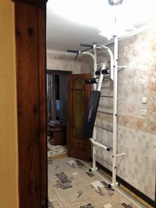 Квартира B-102160, Соломенская, 16б, Киев - Фото 11