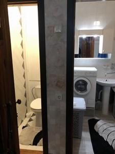 Квартира B-102160, Соломенская, 16б, Киев - Фото 19