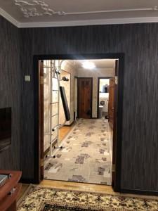 Квартира B-102160, Соломенская, 16б, Киев - Фото 15