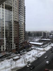 Квартира B-102160, Соломенская, 16б, Киев - Фото 20