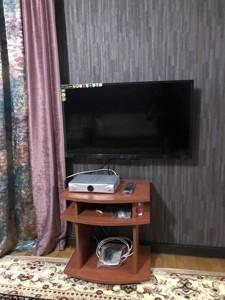 Квартира B-102160, Соломенская, 16б, Киев - Фото 8