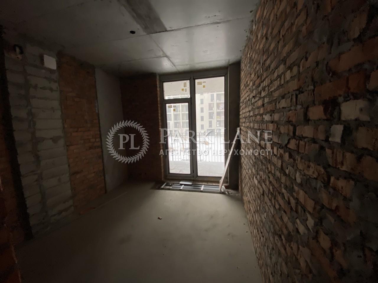 Квартира J-30510, Набережно-Рыбальская, 9, Киев - Фото 8