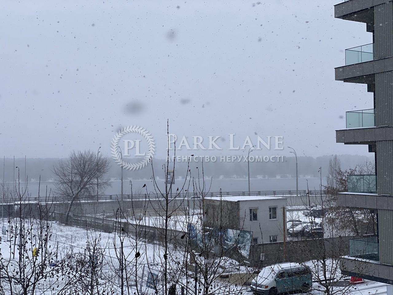 Квартира J-30510, Набережно-Рыбальская, 9, Киев - Фото 11