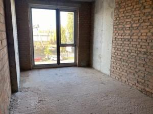 Квартира J-30580, Набережно-Рыбальская, 5, Киев - Фото 7