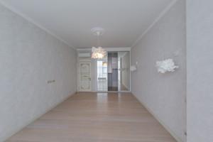 Квартира B-97586, Зверинецкая, 59, Киев - Фото 14