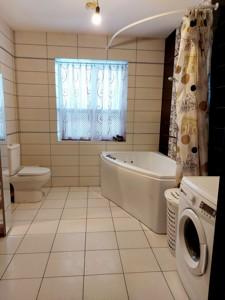Дом Z-751805, Липовый Скиток - Фото 31