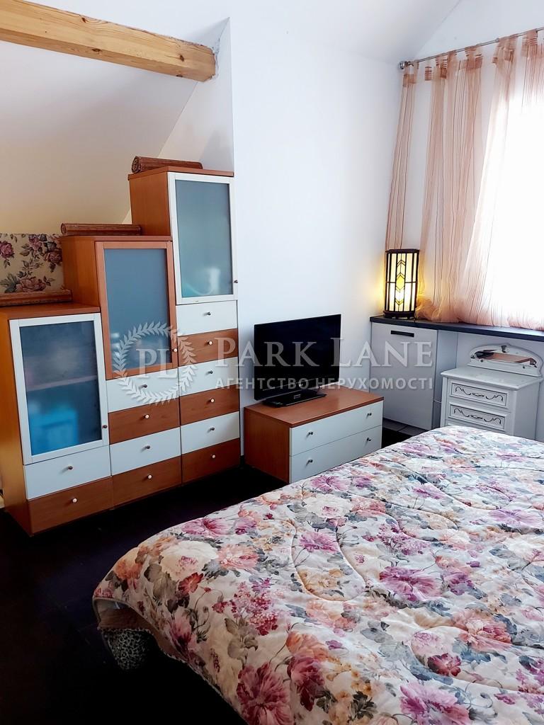 Дом Z-751805, Липовый Скиток - Фото 16