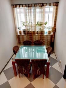 Дом Z-751805, Липовый Скиток - Фото 28