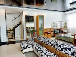 Дом Z-751805, Липовый Скиток - Фото 2