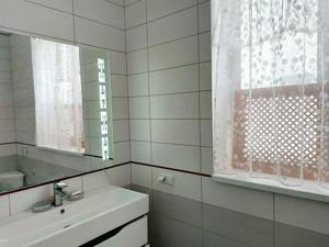 Дом Z-751805, Липовый Скиток - Фото 32