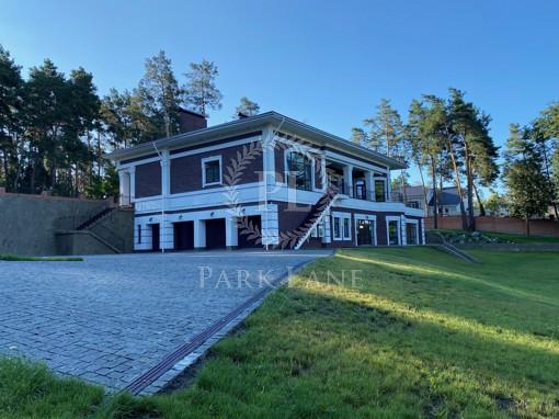 Дом, Z-1263699