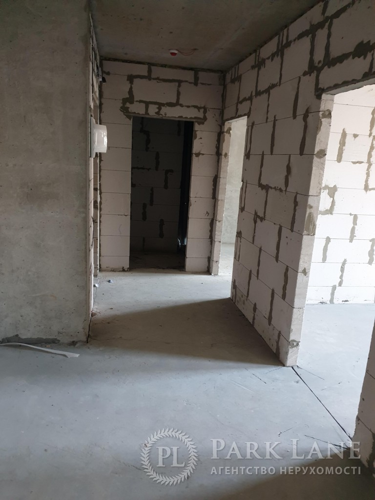Квартира R-37666, Харьковское шоссе, 190, Киев - Фото 6