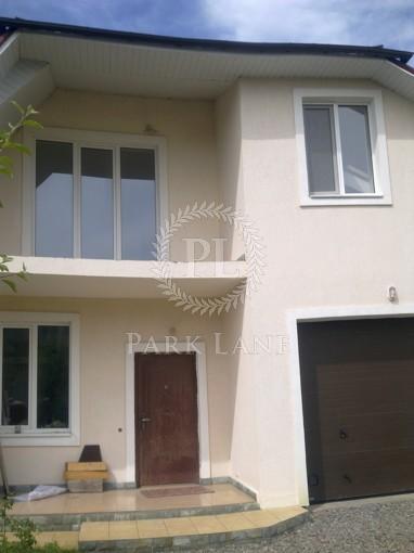 Будинок, Z-750151