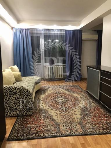 Квартира, R-37652, 12
