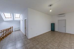 Квартира I-32483, Константиновская, 1, Киев - Фото 21