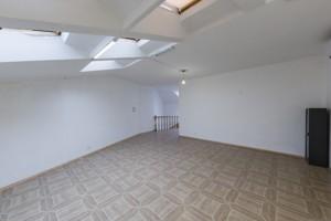 Квартира I-32483, Константиновская, 1, Киев - Фото 30