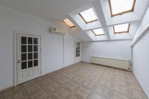 Квартира I-32483, Константиновская, 1, Киев - Фото 31