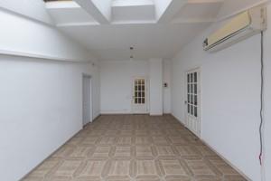 Квартира I-32483, Константиновская, 1, Киев - Фото 32