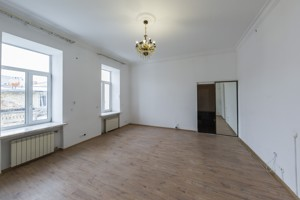 Квартира I-32483, Константиновская, 1, Киев - Фото 26