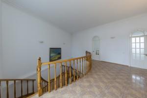 Квартира I-32483, Константиновская, 1, Киев - Фото 18