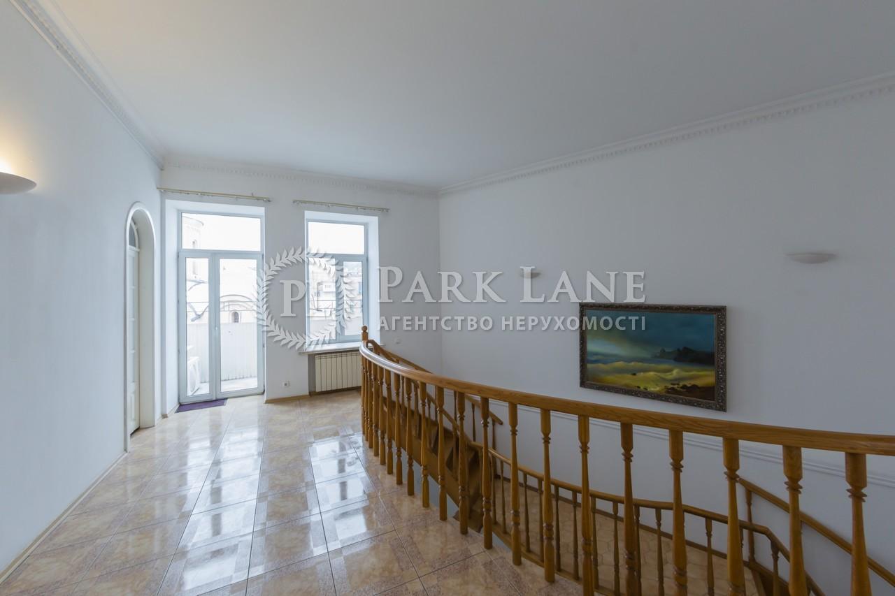 Квартира ул. Константиновская, 1, Киев, I-32483 - Фото 19