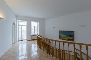Квартира I-32483, Константиновская, 1, Киев - Фото 19