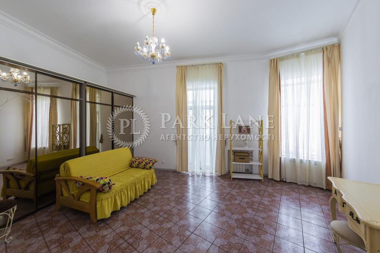 Квартира ул. Константиновская, 1, Киев, I-32483 - Фото 12