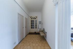 Квартира I-32483, Константиновская, 1, Киев - Фото 40