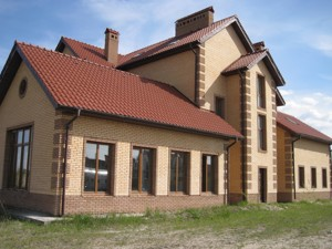 Дом J-30582, Набережная, Вишенки - Фото 2