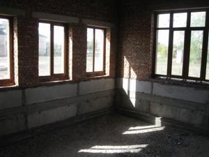 Дом J-30582, Набережная, Вишенки - Фото 4