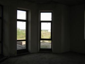 Дом J-30582, Набережная, Вишенки - Фото 5