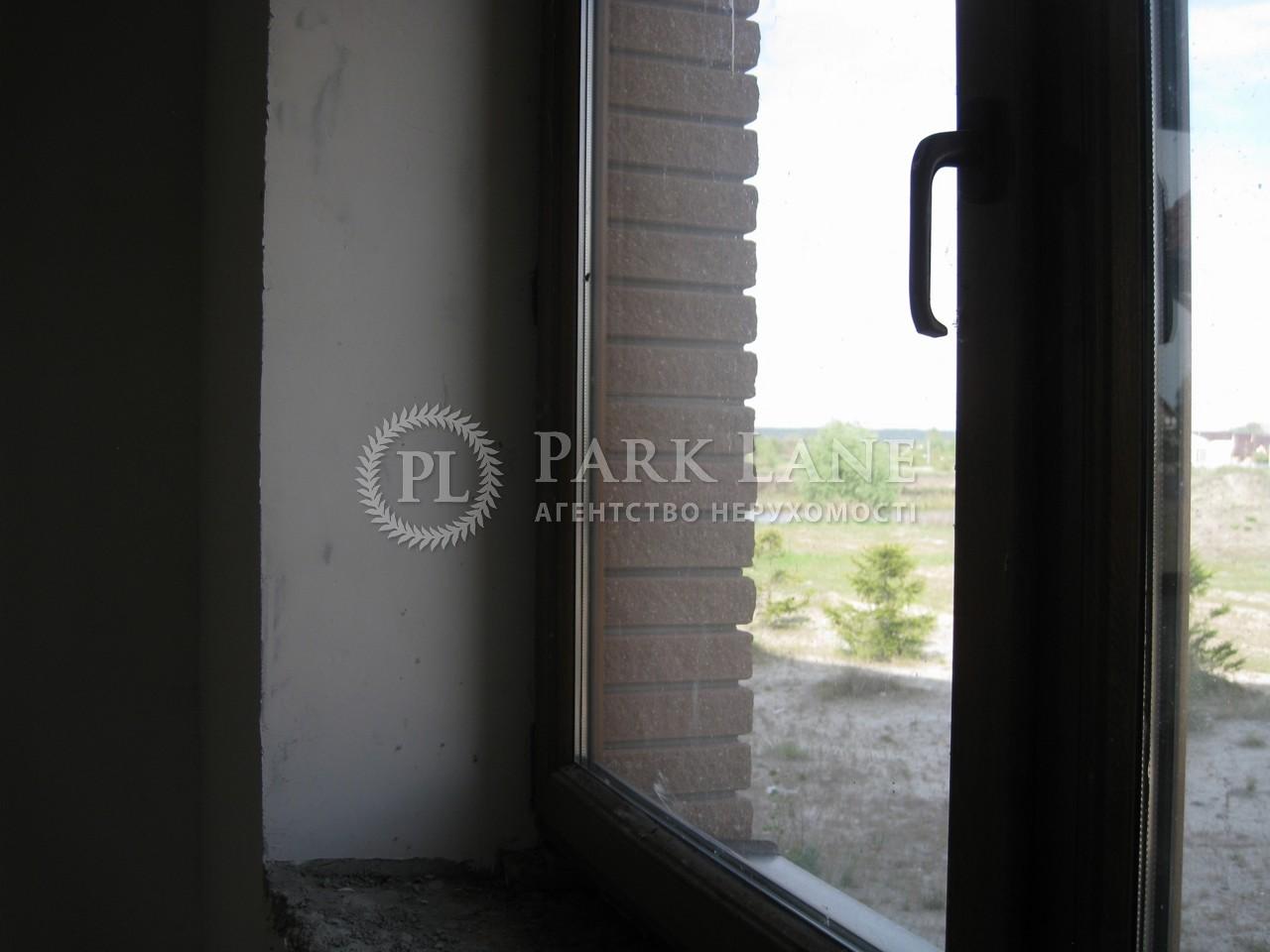 Будинок вул. Набережна, Вишеньки, J-30582 - Фото 4