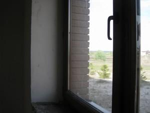 Дом J-30582, Набережная, Вишенки - Фото 6