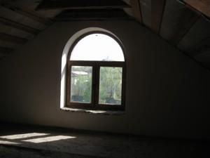 Дом J-30582, Набережная, Вишенки - Фото 7