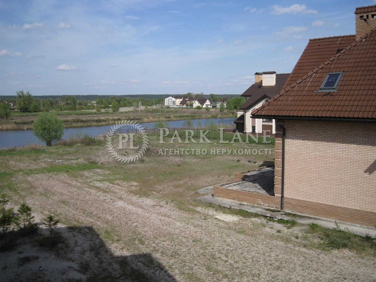 Будинок вул. Набережна, Вишеньки, J-30582 - Фото 6
