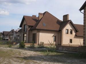 Дом J-30582, Набережная, Вишенки - Фото 13