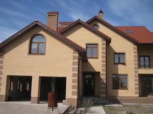 Дом J-30582, Набережная, Вишенки - Фото 15