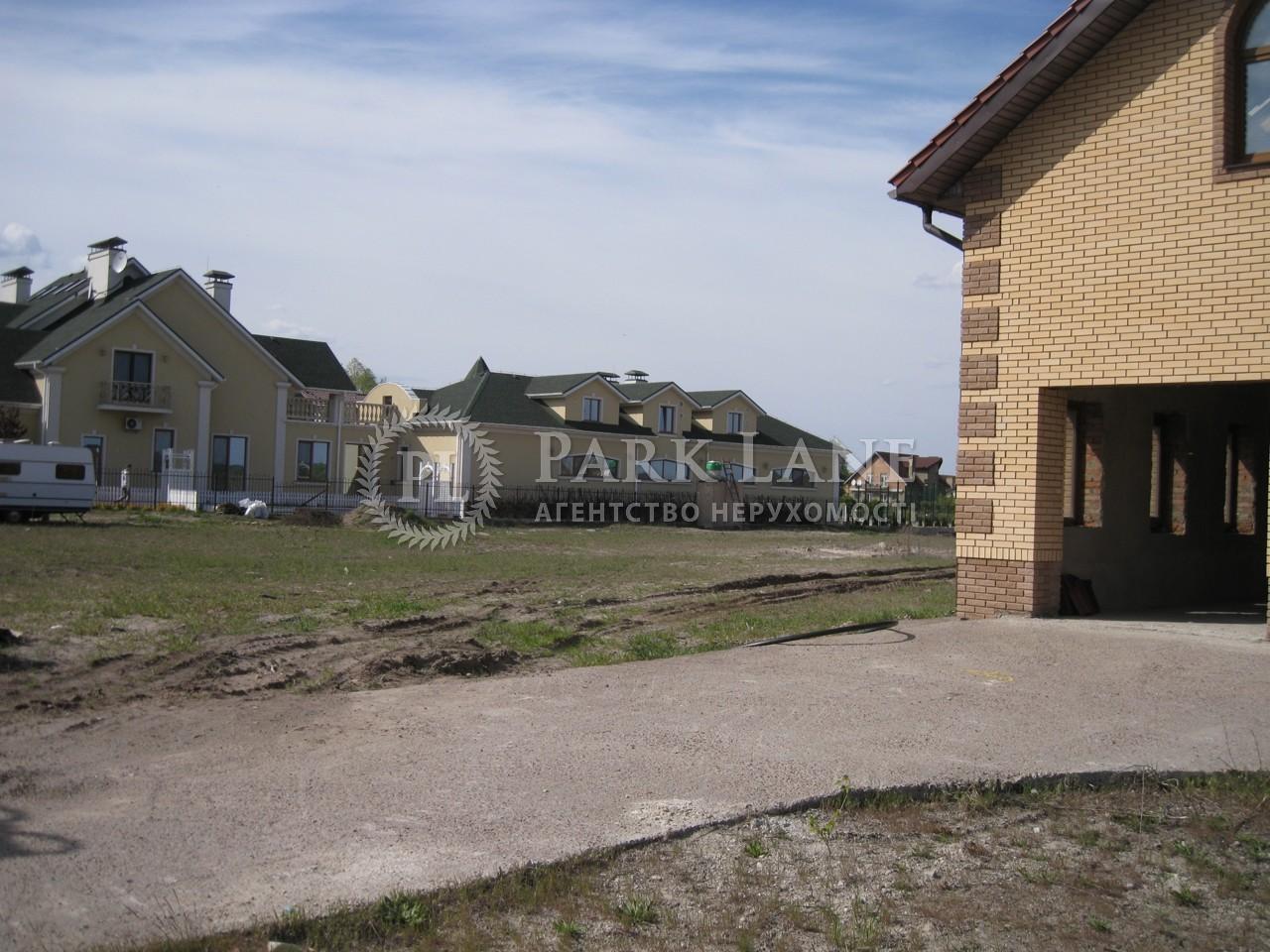 Будинок вул. Набережна, Вишеньки, J-30582 - Фото 14