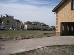 Дом J-30582, Набережная, Вишенки - Фото 16