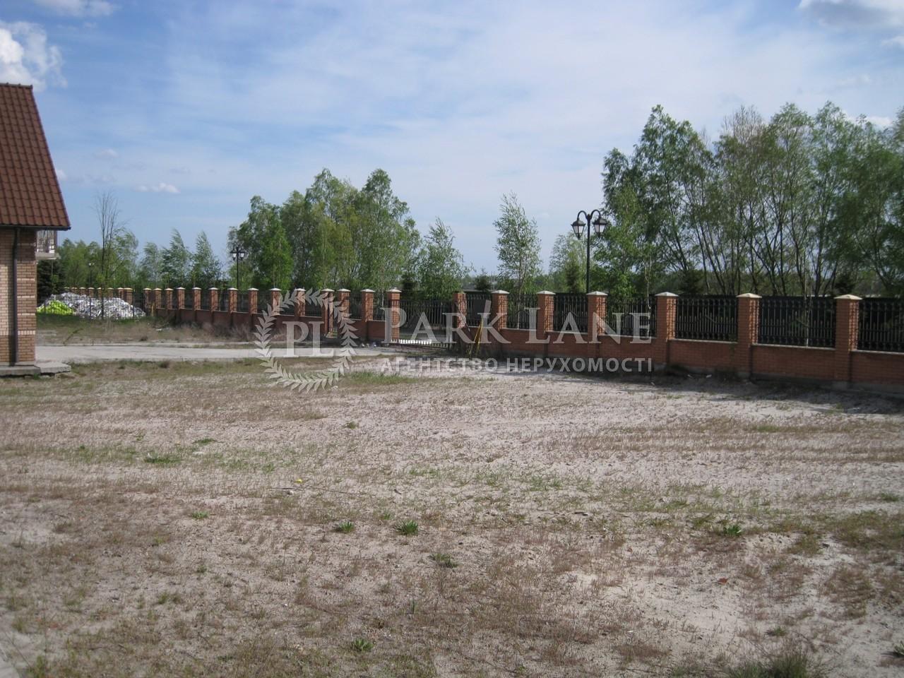 Будинок вул. Набережна, Вишеньки, J-30582 - Фото 15