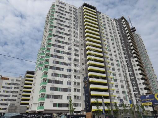 Квартира Харьковское шоссе, 190, Киев, R-37667 - Фото