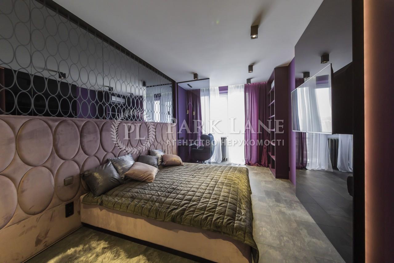 Квартира ул. Саксаганского, 37к, Киев, J-30505 - Фото 7
