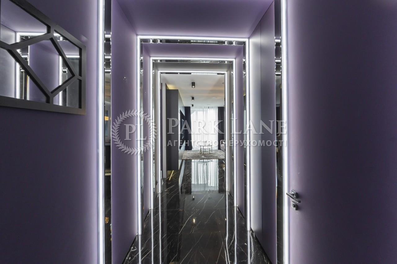 Квартира ул. Саксаганского, 37к, Киев, J-30505 - Фото 13