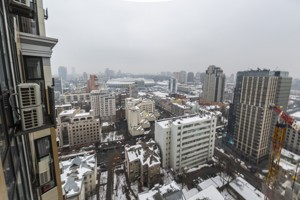 Квартира J-30505, Саксаганского, 37к, Киев - Фото 19