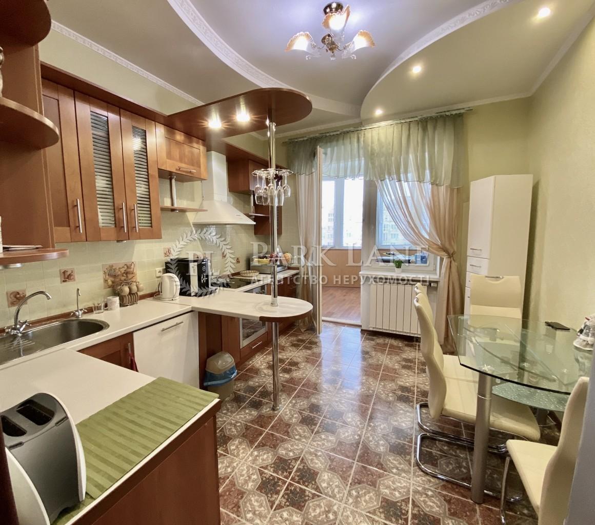 Квартира Героев Сталинграда просп., 6, Киев, L-28332 - Фото 7