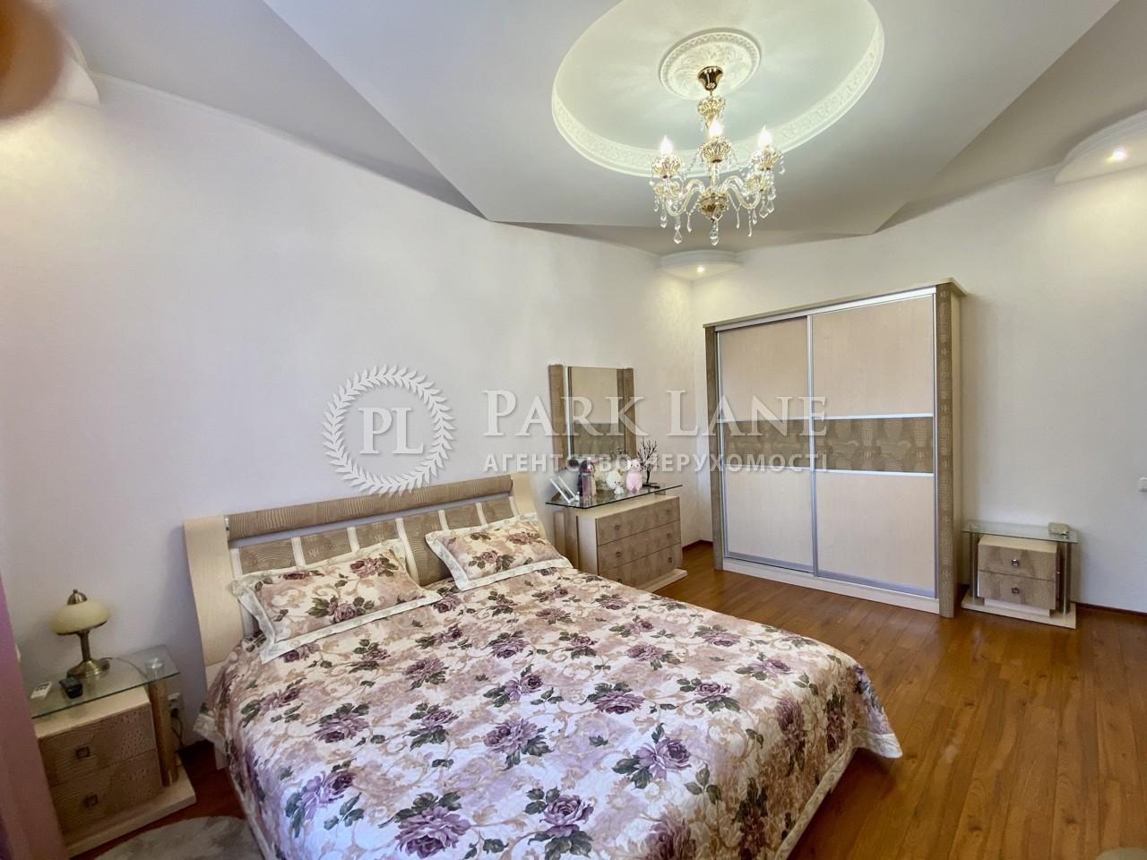 Квартира Героев Сталинграда просп., 6, Киев, L-28332 - Фото 6