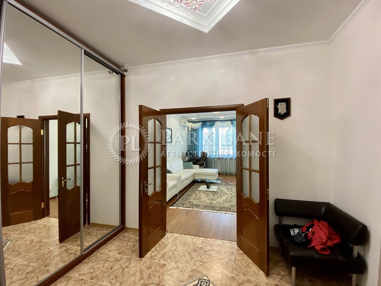 Квартира Героев Сталинграда просп., 6, Киев, L-28332 - Фото 11