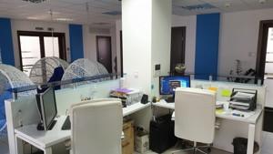 Офіс, B-102181, Науки просп., Київ - Фото 4